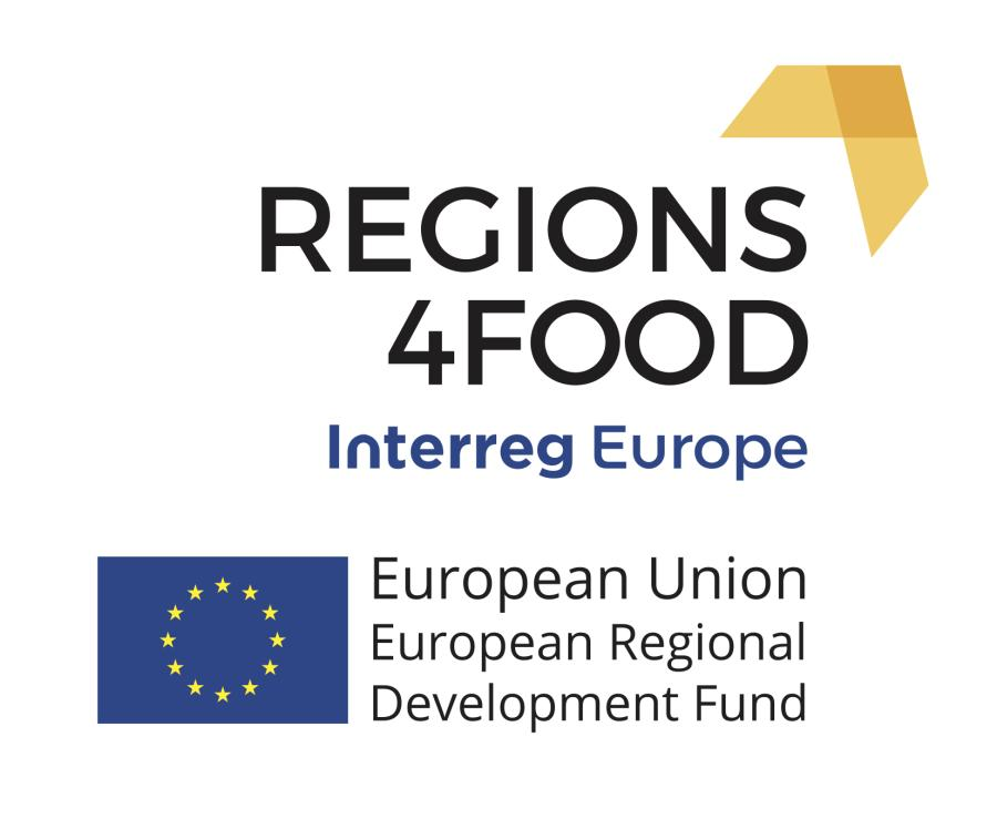 REGIONS 4FOOD_EU_FLAG.jpg